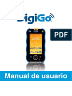 168822_DigiGo_Manual_online