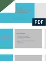 UFCD 6222 -apresentaçãp 1ª parte.pptx