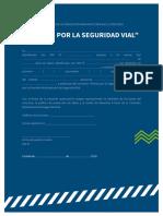 ficha_inscripcion (1)