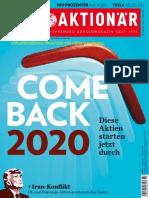 2020-01-09 Der Aktionar.pdf