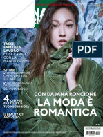 2020-01-09 - Donna Moderna.pdf