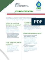 24-4_Dermatitis.pdf