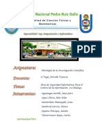 seguridad informaticalllI.docx