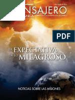 IDP - Expectativa Milafrosa.pdf