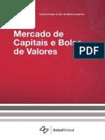 livro de mercado de capital.pdf