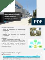 Planificacion de la Gestion del Mantenimiento.pptx