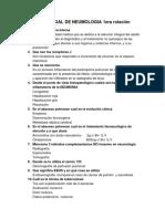 1ER PARCIAL DE NEUMOLOGIA