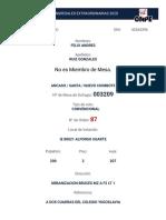 ONPE - Oficina Nacional de Procesos Electorales.pdf