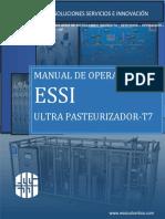 MANUAL UHT-7.pdf