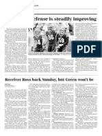 Sports section, Dec. 5, 2019 p4 - Mr. Football.PDF