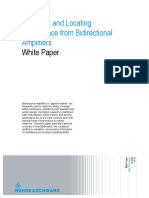 _Detecting_and_Locating_Interference_from_Bidirectional_Amplifiers.pdf