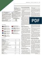 Sports section, Dec. 5, 2019 p11 - Mr. Football.PDF