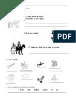Fichas C.doc