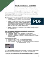 DLrtynQRd8X_panne_kenwood_chef.pdf