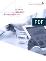 Global Market Access Whitepaper_.pdf