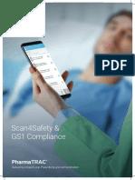 WellSky-PharmaTrac-Brochure-2019-PRESS
