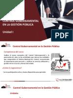 20191024_cggp_u1_diapositivas.pdf