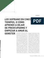 Los_Soprano_en_cinco_tiempos._O_como_apr.pdf