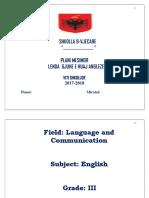 per print plan analitik 3