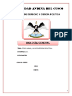 REINO_ANIMAL.docx