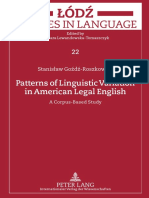 Patterns_of_Linguistic_Variation.pdf