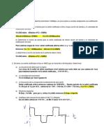 D8 Resuelto.pdf