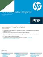 HP-dealer-product-lineup.pdf