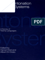 Intonation Systems- A Survey of Twenty Languages.pdf