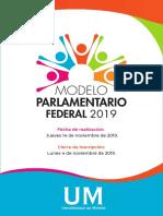 A4_ModeloParlamentario final