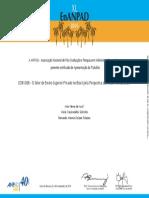 EOR1008 - O Setor de Ensino Superior Privado no Brasil pela Perspectiva das Redes Institucionais.pdf
