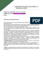 GUIA-DE-ODONTOLOGIA-CANINA.1 (1)
