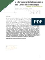 Castro Junior et al. - 2013 - Marketing! Onde está o paradigma