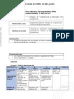 Tarea HDP FACSECYD - Tema 1 y 2 - del 18dic al 25dic (1).docx