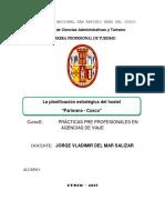 PLANIFICACIÓN ESTRATÉGICA DEL HOSTEL PARIWANA CUSCO.docx