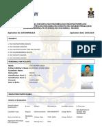 Application-SGP206M001614