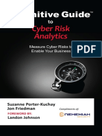 Definitive-Guide-to-Cyber-Risk-Analytics.pdf