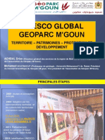 UNESCO GLOBAL.pdf
