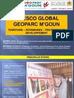 UNESCO GLOBAL.pdf