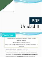 Power Point Segundo teórico pdf 2017