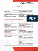 Syllabus-Frances 2