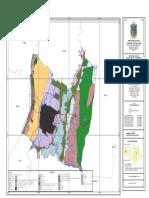 Mapa_Hidrologico_6_sept