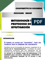 metodología proyecto de investigación.ppt