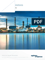 Oil_and_Gas-SB-GCM-36-EN