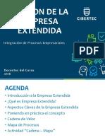 Tema 8 - Gestion de la Empresa Extendida.pdf