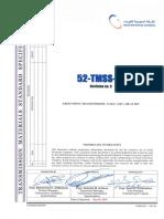 52TMSS01R0