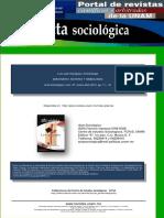imaginario, materia y simbolismo.pdf