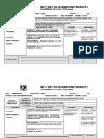 PLAN DE CLASES 4PERIODO.docx