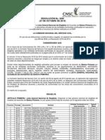LISTAGENERALNACIONALELEGIBLESBásicaPrimaria-3288