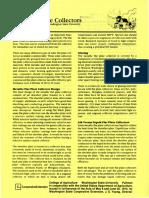 eb0948_1981.pdf
