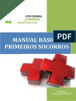 manual_primeiros_socorrosIFSRS